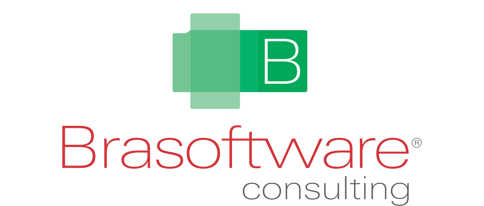 Logo Brasoftware Consulting