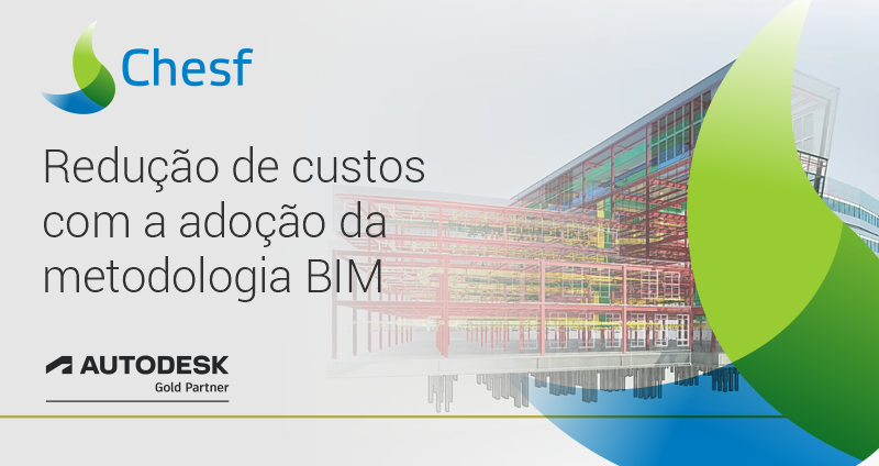 Caso de sucesso do MPSP, com Office 365.